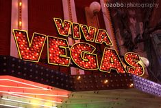 Las Vegas, Travel Photos, Broadway Shows, Road Trip, Traveling, Wanderlust, Neon Signs, Tags, Usa