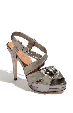 Corso Como Ferran sandal. via Nordstrom $179.95