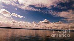 New artwork for sale! - Cloudy Skies -... http://ift.tt/2t3dZwr
