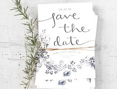 Top 10 Things To Consider When Setting Your Wedding Date