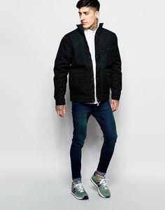 fjallraven-black-ovik-winter-jacket-product-2-730052093-normal.jpeg 870×1,110 pixels