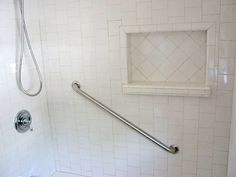 grab bar placement in shower yahoo image search results