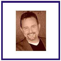 Featured Gay Friendly Realtor: Jack Miller, Nashville, Tennessee