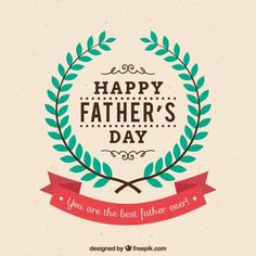 happy father's day - Google Search
