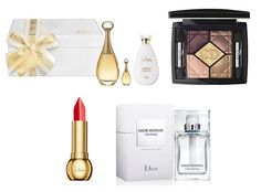 Summer in Dior Giveaways: Makeup + His and Hers Fragrance Beauty Contest, Daily Beauty, Dior, Fragrance, Lipstick, Giveaways, Makeup, Summer, Board