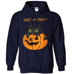 (Tshirt Discount Today) TOOTHLESS HLW LTD [Hot Discount Today] Hoodies, Funny Tee Shirts