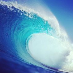 Wave! #jandjrax