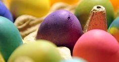 #Ernährungsexperten erklären: Lassen Sie sich die Eier schmecken! Die Angst vor ... - FOCUS Online: FOCUS Online Ernährungsexperten…
