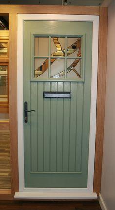 palladio dublin - Google Search & Cardale Heritage Tudor Timber Garage Door   Cardale Garage Doors ... Pezcame.Com