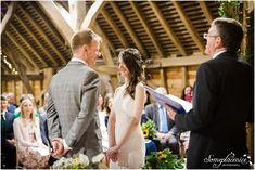 Filming Locations, Surrey, Barns, Rustic Wedding, Wedding Ceremony, Photo Ideas, Photoshoot, Couple Photos, Wedding Dresses