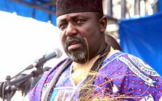 Okorocha Bows To Pressure, Reinstates Sacked Workers #Nigeria #Africa