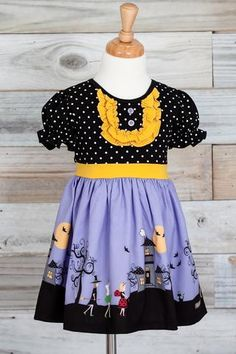 715d8a96a 49 Best Boutique Dresses images in 2019 | Boutique dresses, Air ...