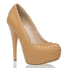 Adelaide by shoedazzle.com. obsessed.