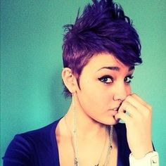 i want this cut <3
