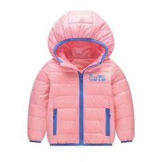 85ed92b94 18 Best Warm Baby Coats   Jackets images