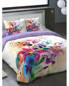print & pattern: BED LINEN   adairs part 2 | Painting | Pinterest