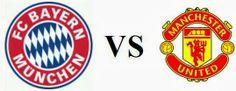 http://lifeismufc.blogspot.in/2014/03/champions-league-man-utd-bayern-munich.html
