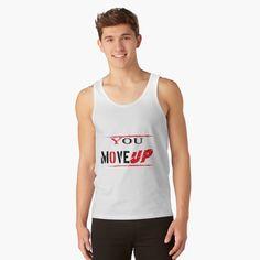 Daniel Johnston, T-shirts Graphiques, Vintage T-shirts, Tank Top Shirt, Tight Tank Top, Loose Tank Tops, Plus Size Tank Tops, Yoga Tank Tops, Chiffon Tops