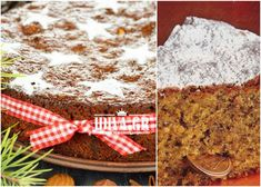 Κοινοποιήστε στο Facebook Ας δούμε μια πραγματικά εύκολη γευστική και αρωματική βασιλόπιτα Υλικά 250 γρ μαργαρίνη 5 αυγά 2 1/2 φακελάκια μπέικιν (το 1 φακελάκι 20 γρ) 2 βανίλιες 1 φλ τσαγιού γάλα 2φλ τσαγιού ζάχαρη 5 φλ τσαγιού αλεύρι...