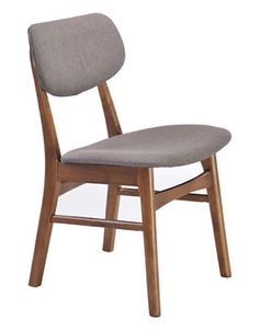 Home   Dining   Midtown Side Chair   Hudson's Bay