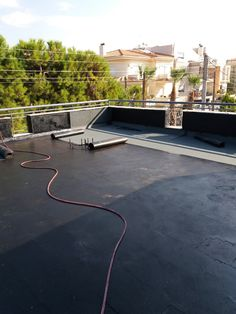 Insulation, Basketball Court, Building, Buildings, Construction, Architectural Engineering