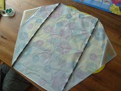 Origami, Balloons, Outdoor Blanket, Crafts, Diy, Kindergarten, Kites, Fun Things, Craft Ideas