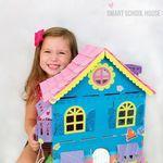 PomTree Craft Kits for Kids