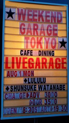 Lululu  企画 ☆ライブペイントは近藤康平さん。ゲストライブに、渡辺シュンスケさん!!奏で歌うシュンスケさんも、Lululuの皆さまも素敵でした☆それと、近藤さんの皆への愛をビシバシ感じるステージも最高でした!!