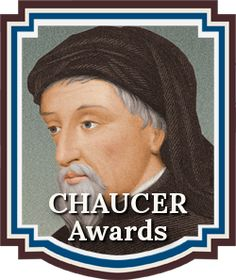 The+CHAUCER+Awards+for+Historical+Fiction+2015+Official+Finalists+Listing