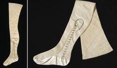 Les Petites Mains, histoire de mode enfantine: Histoire du tricot (2) - Du XIVe au début du XVIIe siècle