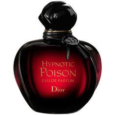 Dior Hypnotic Poison Eau de Parfum found on Polyvore