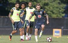Santos conta com Lucas Lima e Gabriel depois da Copa América  http://santosfutebolarte.omb10.com/SantosFutebolArte