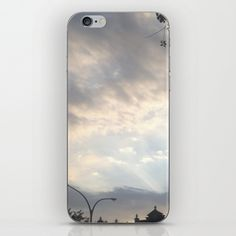 Buy Apartment Hunting God by Thetruthyoualwaysknew as a high quality iPhone & iPod Skin. Worldwide shipping available at Society6.com. Just one of…