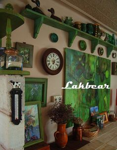 Lakbear has shared 5 photos with you! Gallery Wall, Colours, Frame, Photos, Home Decor, Future, Picture Frame, Pictures, Decoration Home
