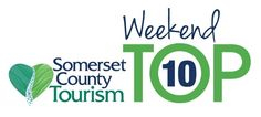Somerset County Weekend Top 10 Events for the weekend of 2/24 to 2/26 http://jpeters.com/?p=16315