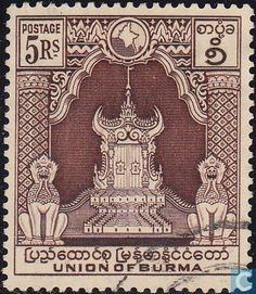 Commonwealth Stamp Store online Retailers of fine quality postage stamps British and Empire Stamps for Sale we Buy Stamps Take a LOOK! Buy Stamps, Love Stamps, Stamp World, Fashion Photography Inspiration, Vintage Stamps, Small Art, Commonwealth, Stamp Collecting, Southeast Asia