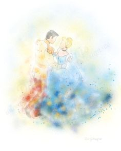 Check out this item in my Etsy shop https://www.etsy.com/listing/483311091/cinderella-art-disney-princess-sketch