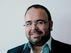 Nuno Varandas ganha novas responsabilidades na Cisco