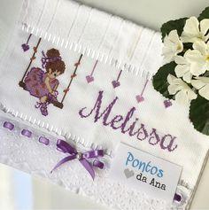 Crochet Cushion Pattern, Crochet Cushions, Crochet Flower Patterns, Crochet Mandala, Crochet Flowers, Cross Stitch Embroidery, Cross Stitch Patterns, Colorful Pillows, Crochet Round