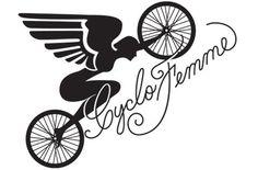 5/12/2013-2013 UpaDowna Colorado Springs CycloFemme Ride! Register here: http://cyclofemmecs.eventbrite.com/#