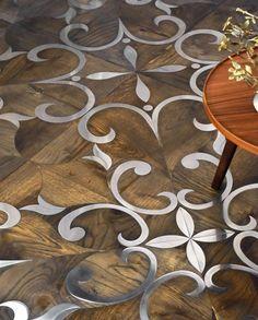 Stunning Useful Ideas: Plywood Flooring Deck plywood flooring Outdoor Wedding Reception rustic farmhouse flooring. Modern Flooring, Timber Flooring, Grey Flooring, Natural Flooring, Cork Flooring, Farmhouse Flooring, Kitchen Flooring, Garage Flooring, Bedroom Flooring