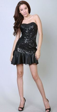94da4bb24e906 14 Best Halter Bandage Dress images | Bandage dresses, Herve leger ...
