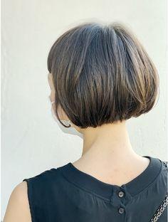 Kids Bob Haircut, Coffee Break, Pixie, Short Hair Styles, Hair Makeup, Hair Cuts, Hair Beauty, Hairstyle, Elegant