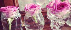 trouwen-in-italie-jampotjes-decoratie-tafel