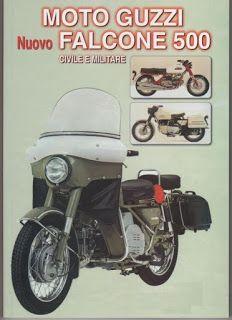 cafè sport motorcycles: Variazioni sul tema: Moto Guzzi NF Nuovo Falcone 500 Sport Motorcycles, Moto Guzzi Motorcycles, Sport Bikes, Vintage Ads, Vintage Posters, Classic Bikes, Ducati, Motorbikes, Scooters