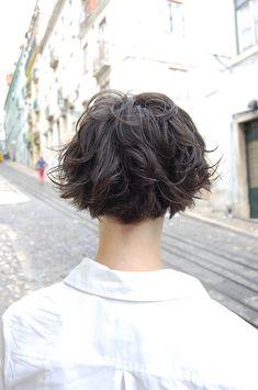 https://flic.kr/p/apUaGP | movement | haircut by silvia