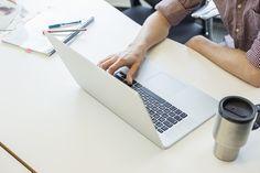 5 Ways Computational Design Will Change the Way You Work