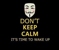 I'm German we don'T do that keep calm thing - Google-Suche