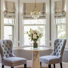 110 Window Treatments Ideas Window Treatments Design Window Coverings