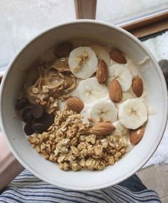 Think Food, Love Food, Healthy Breakfast Recipes, Healthy Snacks, Morning Food, Aesthetic Food, Food Cravings, Food Inspiration, Food Porn